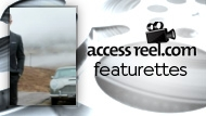 Bond Skyfall Featurette - Aston Martin DB5