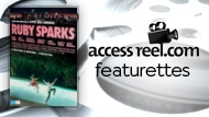 Ruby Sparks Featurette
