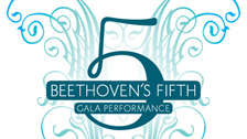 BEETHOVEN'S FIFTH