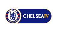 Chelsea TV - LIVE