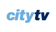 CityTV - LIVE