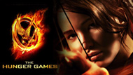 The Hunger Games - Movie Trailer
