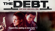 The Debt Trailer