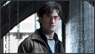 Harry Potter Featurette