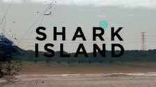 The Shark Island Challenge Documentary 2011