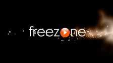 Freezone Radio App on Fetch