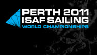 Perth International Regatta