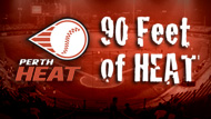 90 Feet of Heat - Ep10