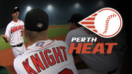 Highlights: Brisbane Game 1