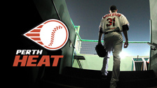 Trailer 5 - Gameday vs SoftBank Hawks