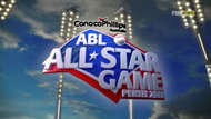 2011-2012 Season Documentary Part 2 - All Star Game