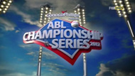 2011-2012 Season Documentary Part 3 - Championship Series