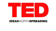 TED: David Grady: How to save the world (or at least yourself) from bad meetings - David Grady (2013)