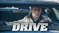 Drive - Movie Trailer