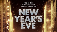 New Year&#39;s Eve Trailer