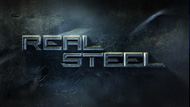 Real Steel 10 Minute Preview