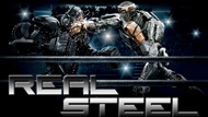 Real Steel - Movie Trailer