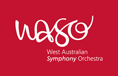 WASO logo