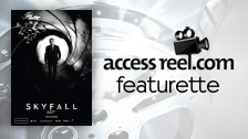 Skyfall - The Music Video Blog