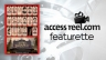 AccessReel.com - Interviews & Featurettes: The Grand Budapest Hotel - The Story