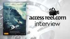 AccessReel.com - Interviews & Featurettes