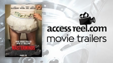 AccessReel.com - Movie Trailers