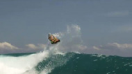 Jordy Smith - Rodeo