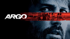 Argo - Trailer