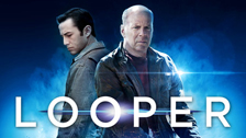 Looper - Trailer