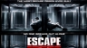 Movie Trailers: Escape Plan - Trailer