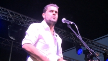 Dan Sultan