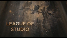 League of Studio #60