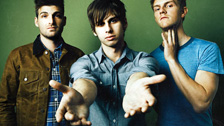 Foster the People Special