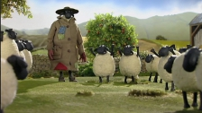 Shaun the Sheep - Episode 3
