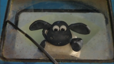 Shaun the Sheep - Episode 6