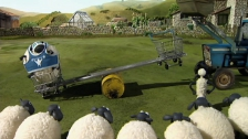 Shaun the Sheep - Episode 8