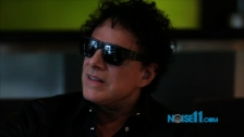 Neal Schon, Journey Pt 2