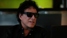 Neal Schon, Journey Pt 1