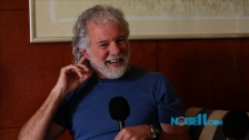 Chuck Leavell part 3