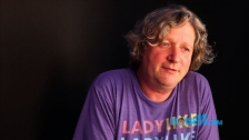Glenn Tilbrook 5 of 5