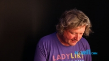 Glenn Tilbrook 3 of 5