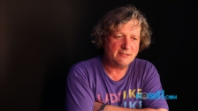 Glenn Tilbrook 2 of 5