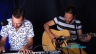 Noise11.com - Sessions: All The Colours – Cold Porches