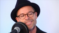 Guy Pearce – Golden Heart