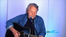Mike Brady – Say It While You Can