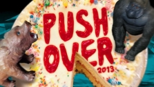 2013 Push Over Festival