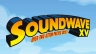 Soundwave Festival 2015 Preview