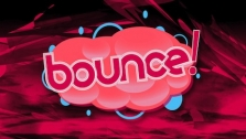 Bounce! Season 2 Ep. 1