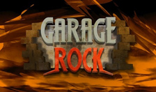 Garage Rock Presents: Ep. 4