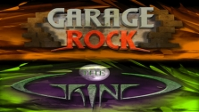 Garage Rock/The Grind: Soundwave Special